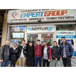 TOLAPTOP.gr εκπαιδευτική επίσκεψη από σπουδαστές 8o ΕΠΑΛ