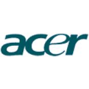 Μεντεσέδες για ACER