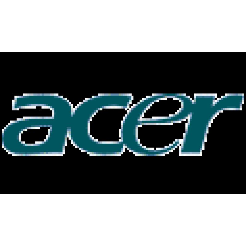 Μεντεσέδες για λάπτοπ Acer Aspire E5-575 Αριστερό + Δεξί