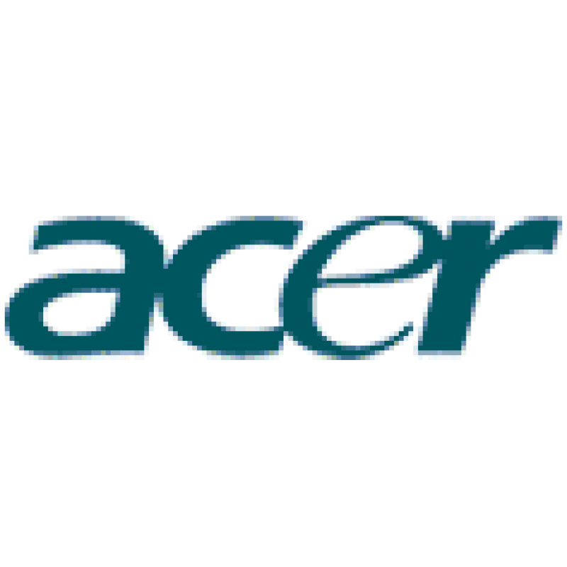50.4CQ04.011 40pin - LED Καλωδιοταινία οθόνης Acer Aspire 4810T