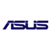 Πληκτρολόγια για ASUS
