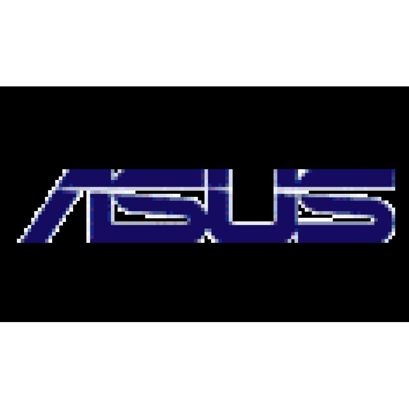 Μεντεσέδες για λάπτοπ ASUS X550 Αριστερό + Δεξί