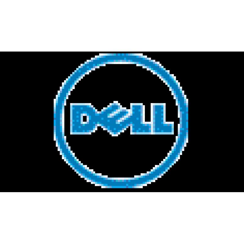 Κουμπί λειτουργίας για λάπτοπ Dell 15-3542