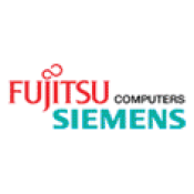 Βύσματα Τροφοδοσίας για Fujitsu