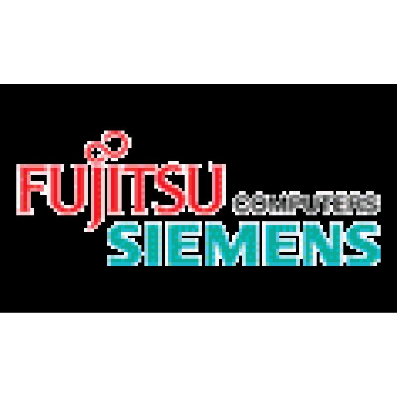 Ανεμιστηράκι για επεξεργαστή  λάπτοπ Fujitsu Esprimo V6555