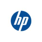 Μεντεσέδες για HP