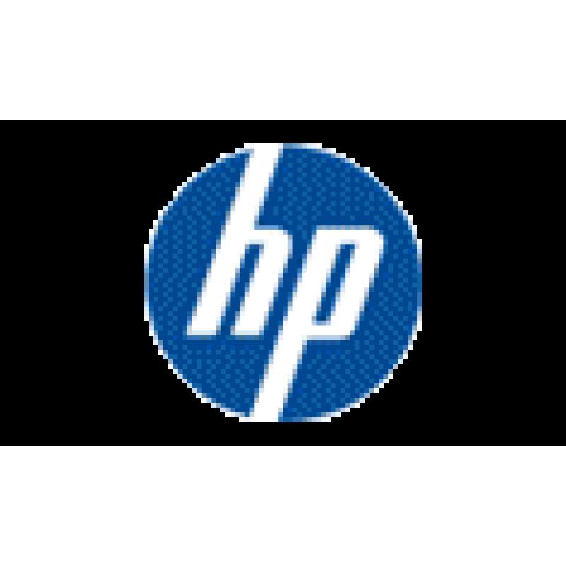 DD0R68LC040 40pin - LED Καλωδιοταινία οθόνης HP Pavilion 17-E