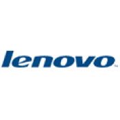 Καλωδιοταινίες για Lenovo