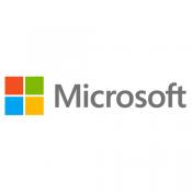 Τροφοδοτικά / Φορτιστές για Microsoft
