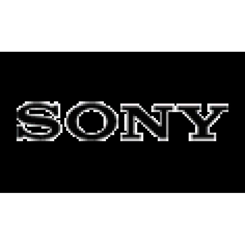 015-0001-1592 30pin - LED Καλωδιοταινία οθόνης Sony Vaio VPC-EA