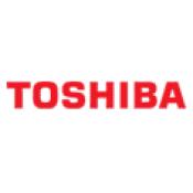 Καλωδιοταινίες για Toshiba