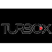 Ανεμιστηράκια για Turbo-x