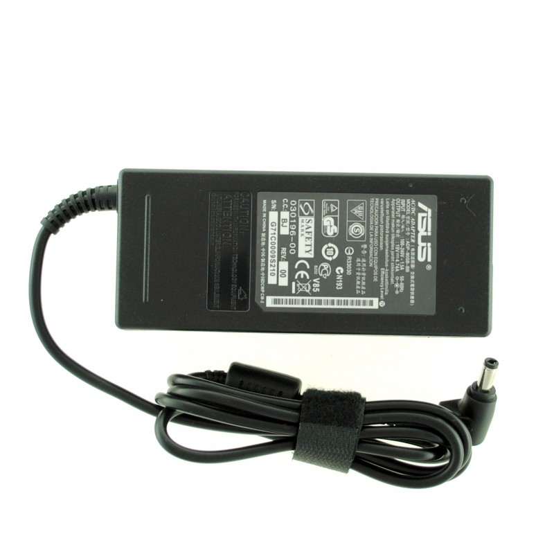 ASUS PRO60JA NOTEBOOK TELECHARGER PILOTE