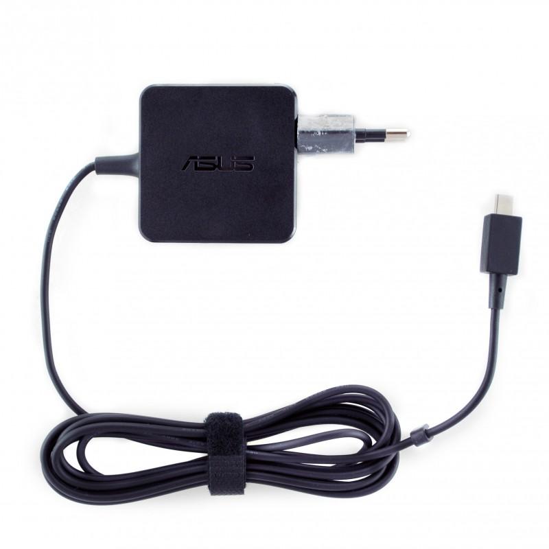 Τροφοδοτικό AC Adapter Asus 19V 1.75A 33W Eeebook X205T X205TA
