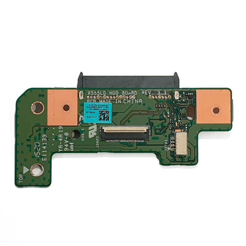 HDD πλακέτα δισκου για Asus A555L F555L K555L X555L X555LD Rev 3.3