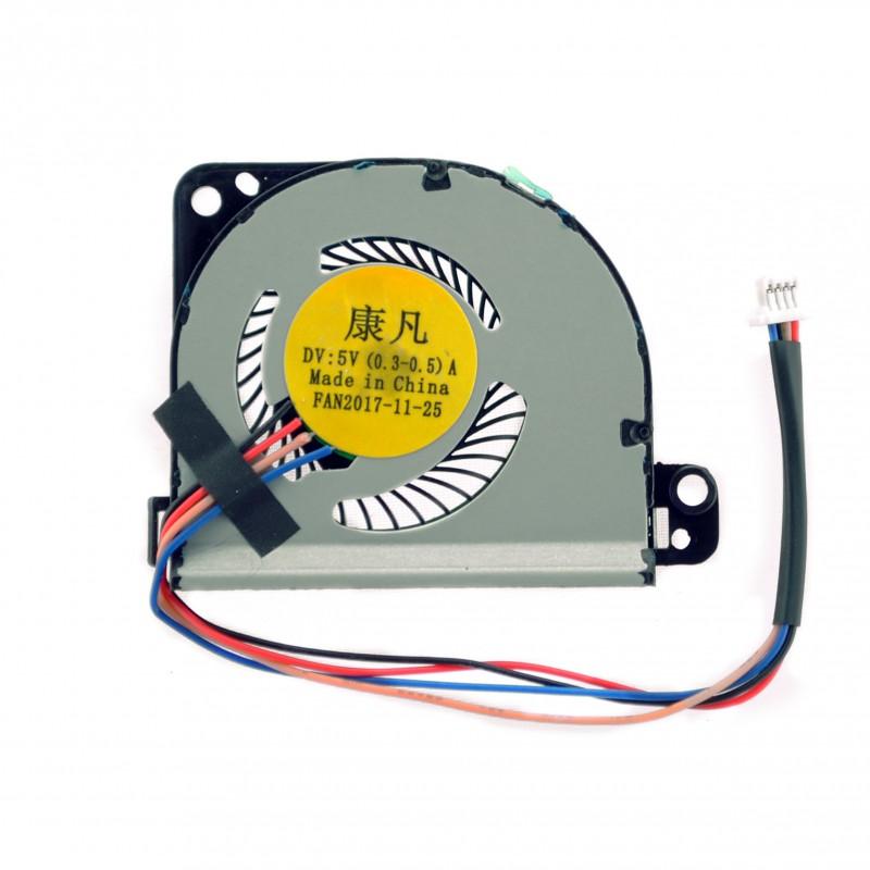 Ανεμιστηράκι για επεξεργαστή  λάπτοπ Toshiba Z830, Z835, Z930, Z935
