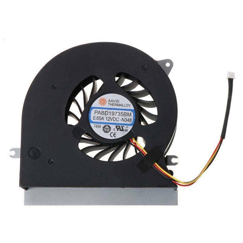 Ανεμιστηράκι Fan για MSI MS-1781 MS-1782 GT72 GT72S GT72VR