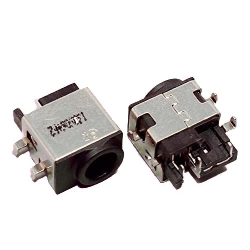 Βύσμα Τροφοδοσίας για Samsung RF411 RF510 RF511 RV500 RV511 RV515 Type 2