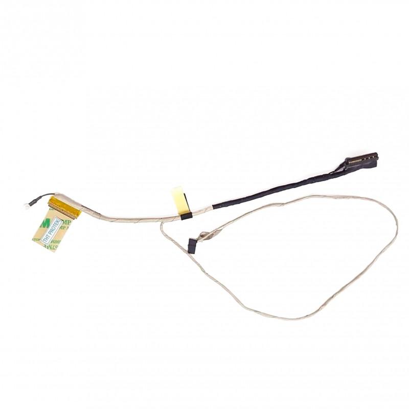 DD0HKL6LC000130110 - LED Καλωδιοταινία οθόνης Sony Vaio SVE14 SVE14A