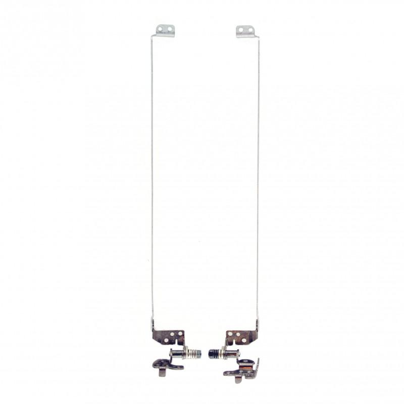 Μεντεσέδες για λάπτοπ HP Pavilion G6-1000 Αριστερό + Δεξί