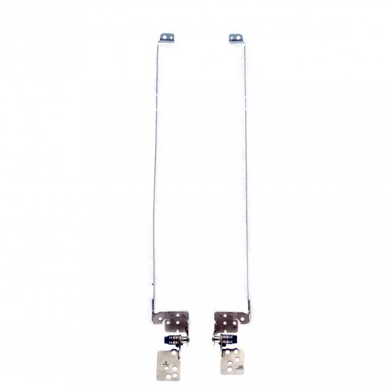 Μεντεσέδες για λάπτοπ Sony Vaio VPC-EL Type A Αριστερό + Δεξί