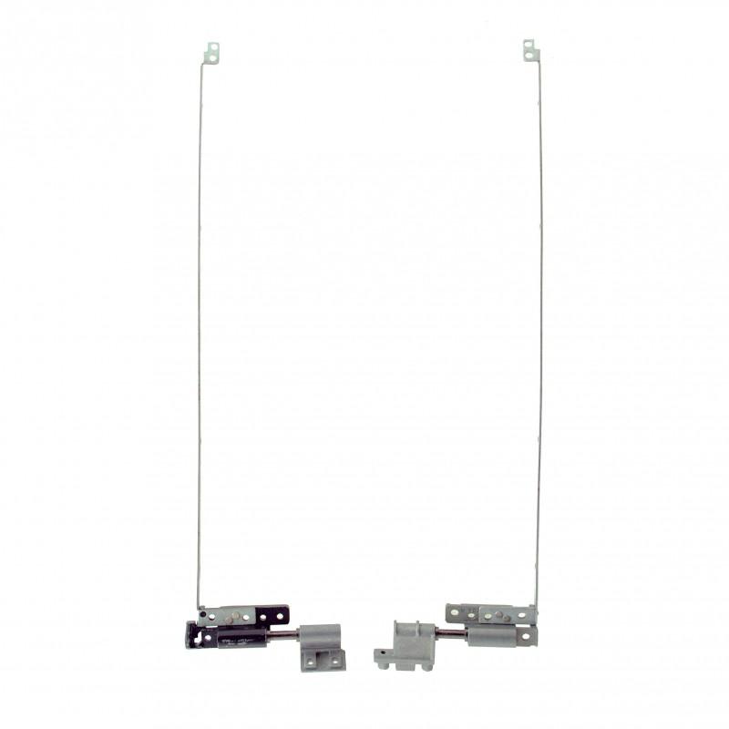 Μεντεσέδες για λάπτοπ HP Pavilion DV9000 Αριστερό + Δεξί