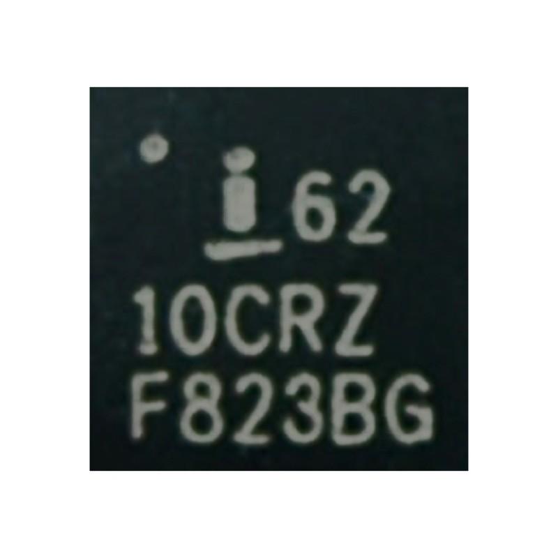 Controller IC Chip - ISL6210CRZ ISL6210 6210CRZ QFN-16