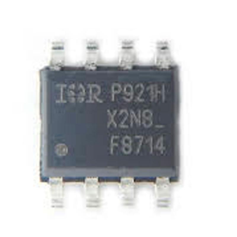 N-Channel 30-V MOSFET IRF8714 F8707 F8736 IRF8714 IRF8736 SOP-8