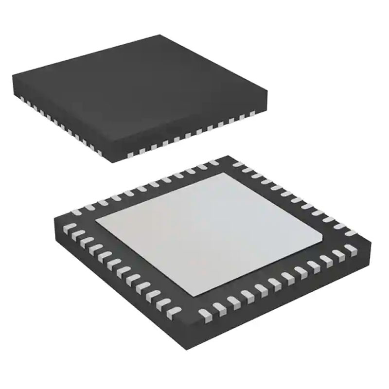 Controller IC Chip - SN75DP139 SN75DP139RGZT SN75DP139RGZR DP139 QFN-48