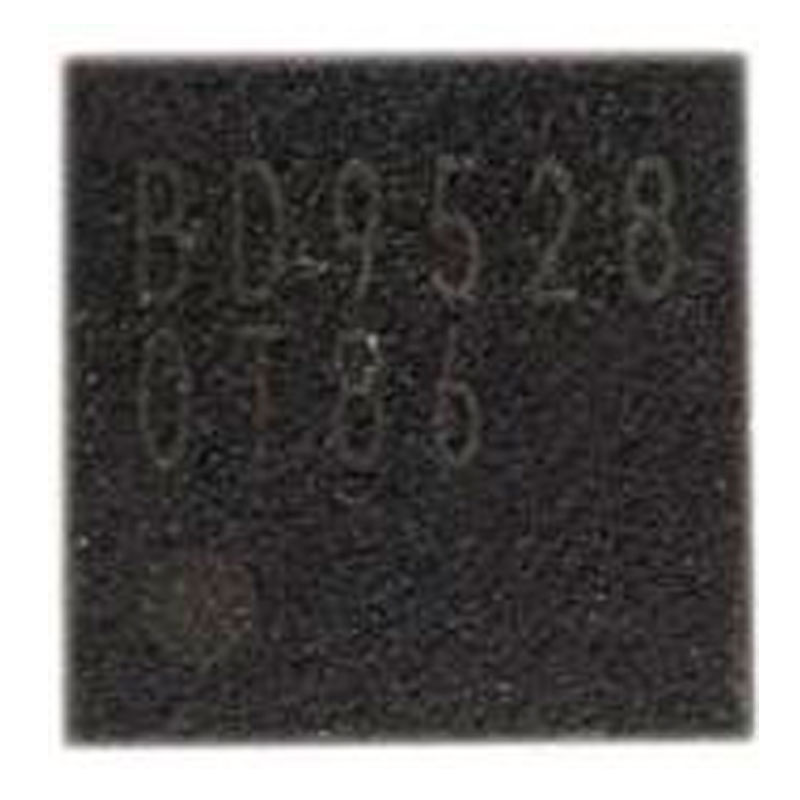 Controller IC Chip - BD95280MUV-E2 BD95280MUV BD95280 D95280 QFN-32