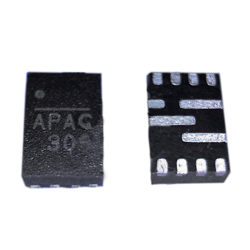 Controller IC Chip - NB679AGD NB679A APAF APAE APA QFN-12
