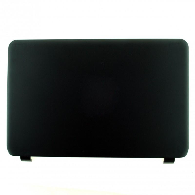 LCD πλαστικό κάλυμμα οθόνης - Cover A για λάπτοπ  HP 15R, 15G, 15Q, 15Z, 15T, 250, 255, 256 G3 BLACK Glossy
