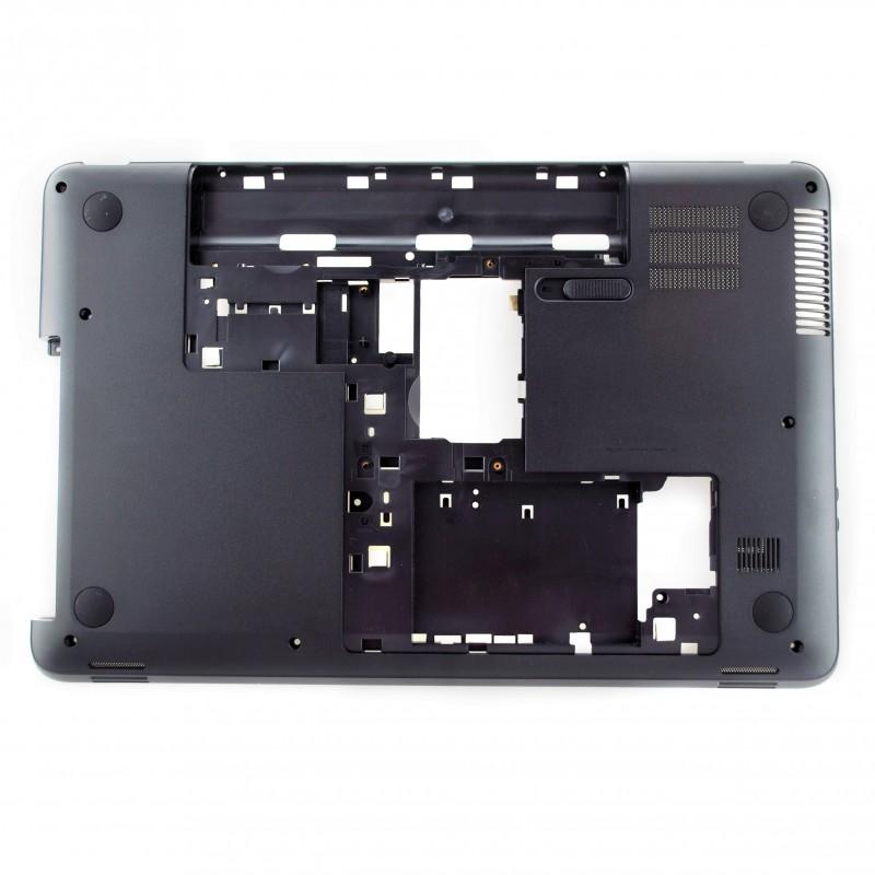 Κάτω πλαστικό -  Cover D για λάπτοπ HP Compaq 250 G1, HP  255 G1, HP 2000-2A CQ58