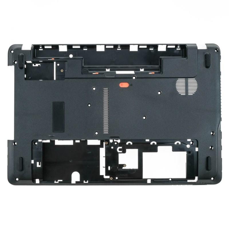 Κάτω πλαστικό -  Cover D για λάπτοπ Acer Aspire E1-521 + HDMI