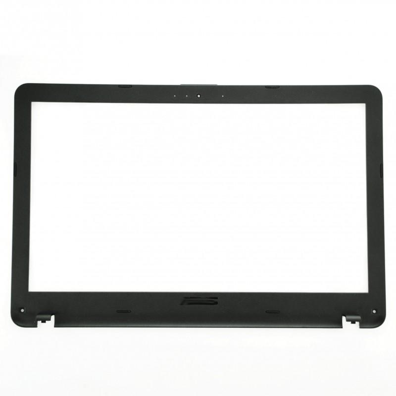 LCD πλαίσιο οθόνης - Cover Β για λάπτοπ Asus A540L X540L BLACK MATTE