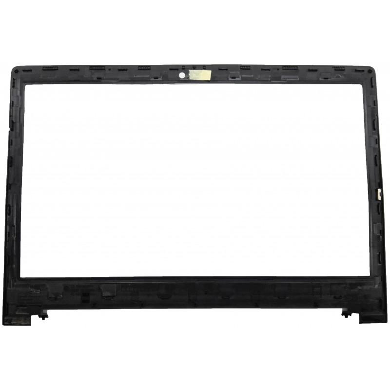 LCD πλαίσιο οθόνης - Cover Β για Lenovo IdeaPad 100-15IBD B50-50 BLACK MATTE