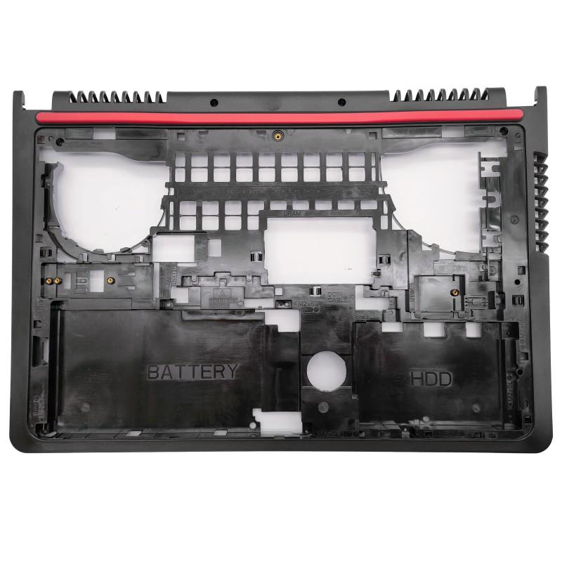 Κάτω πλαστικό -  Cover D για Dell Inspiron 15 5577 7557 7559 0T9X28