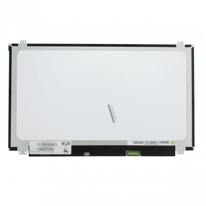 """Οθόνη για λάπτοπ 15.6"""" NT156WHM-N32 1366x768 SLIM 30 Pin LED"""