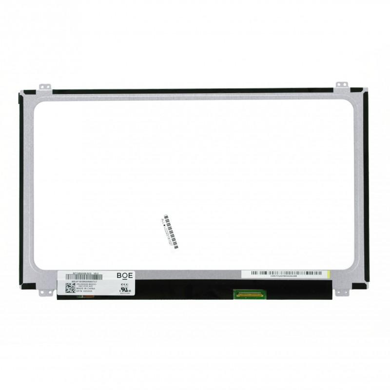 """Οθόνη για λάπτοπ 15.6"""" NT156WHM-N10 1366x768 Slim 40 Pin LED"""