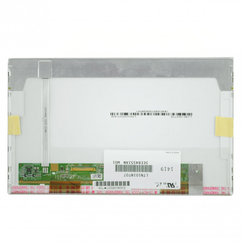 "Οθόνη για Acer Aspire One D150 10.1"" LED"