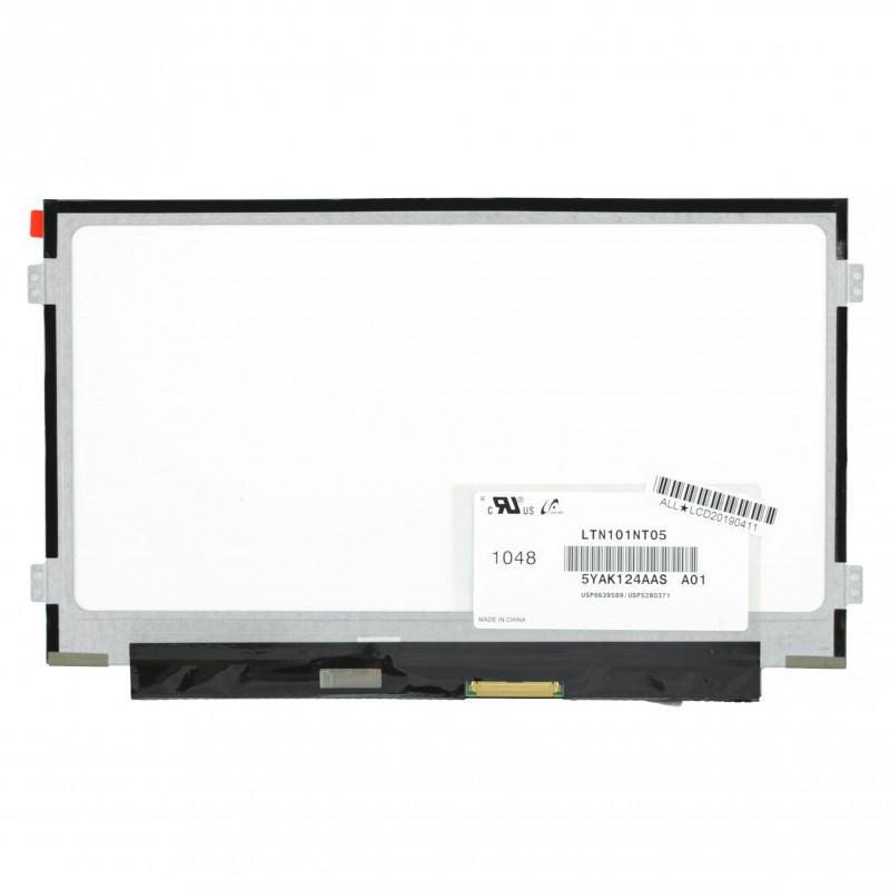 """Οθόνη για Acer Aspire One D257 10.1"""" LED"""