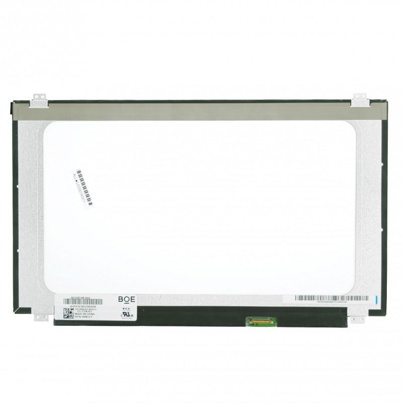 """Οθόνη για λάπτοπ 15.6"""" NV156FHM-N42 1920x1080 30 Pin LED"""