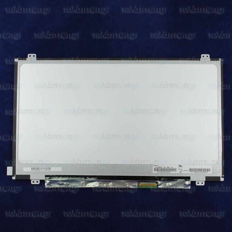 """Οθόνη για HP Pavilion DM4-2070US 14.0"""" LED"""