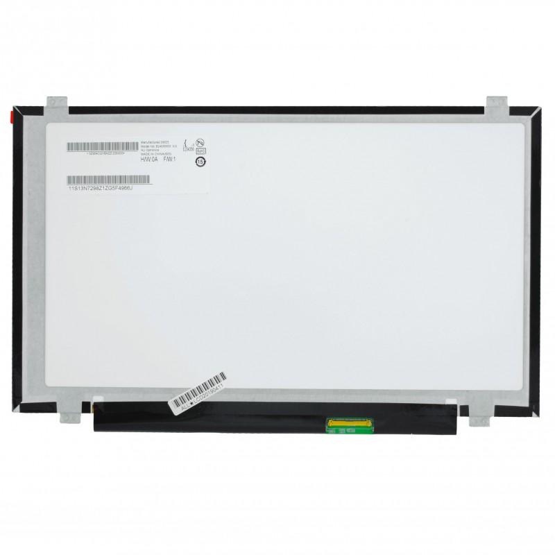 """Οθόνη για Sony Vaio VPC-CW1S1E 14.0"""" LED"""