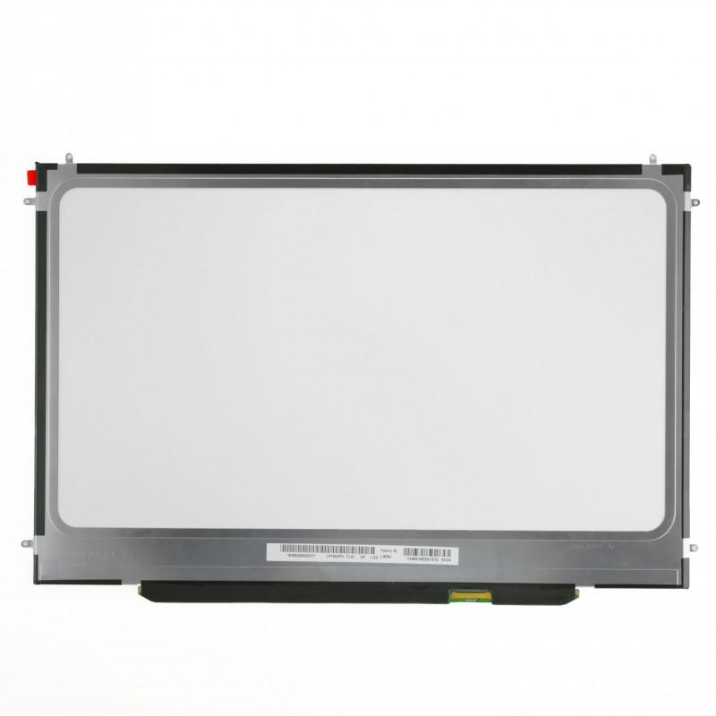 """Οθόνη για λάπτοπ 15.4"""" LP154WP4 1440x900 SLIM 40 Pin LED"""