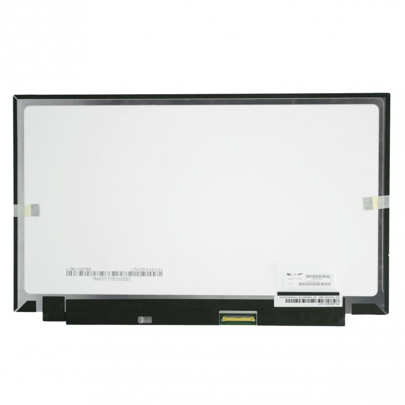 """Οθόνη για λάπτοπ 13.3"""" LTN133YL03 3200x1800 TOUCH 40 Pin LED QuadHD+ 4K"""