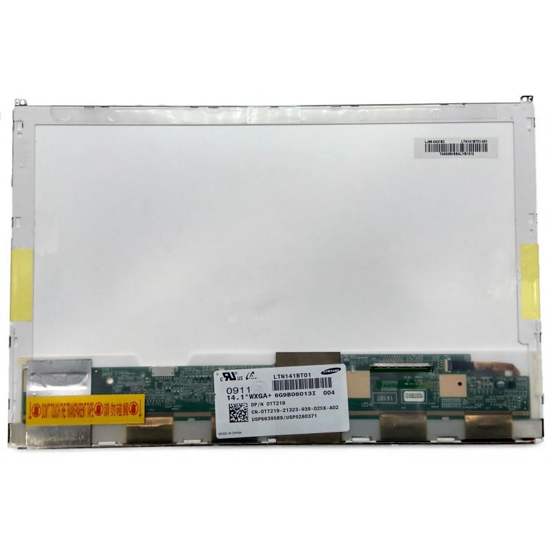 """Οθόνη για Dell Latitude E6400 14.1"""" 1440x900 LED"""