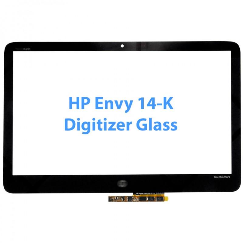 """Οθόνη για λάπτοπ  17.3"""" N173HHE-G32 1920x1080 IPS FHD 40 Pin LED 120Hz"""
