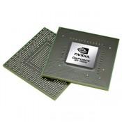 Κάρτα Γραφικών - BGA Chip ICs