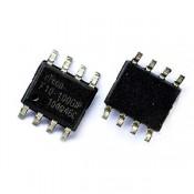 BIOS ICs